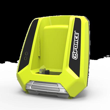 Carica Batterie al Litio Articoli a batteria 120 Volt GForce-Tools | Marina Systems srl